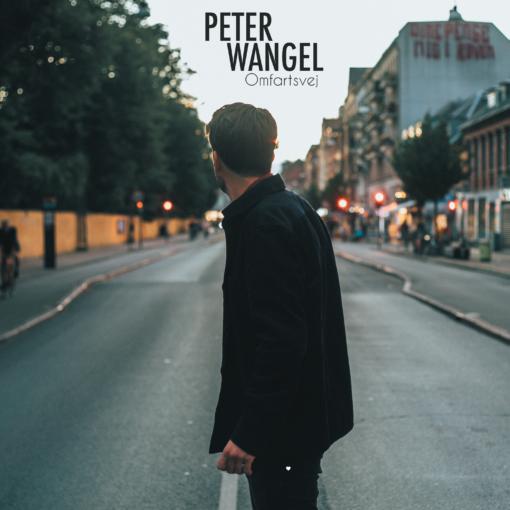 Peter Wangel: Omfartsvej