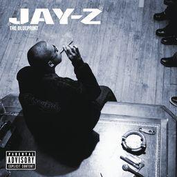 Jay-Z: The blueprint | BibZoom