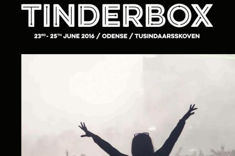 Timderbox