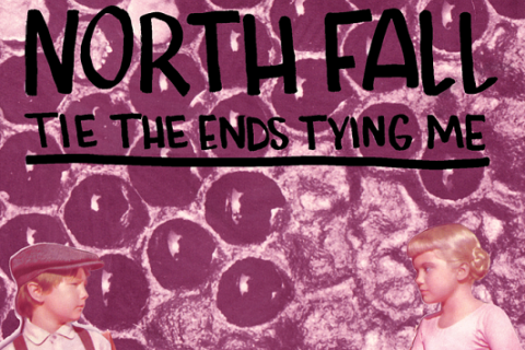 North Fall