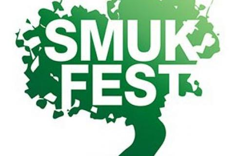Smukfest 2015