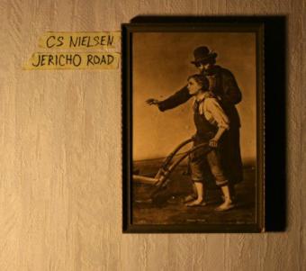 CS Niels Jericho Road