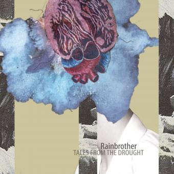 Rainbrother